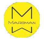 Marsman-Hati